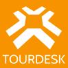 TourDesk's picture