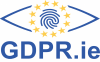 Data Protection Group's picture