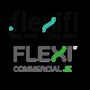 flexifi's picture
