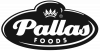Pallas Foods's picture