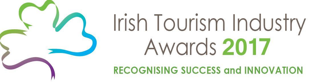 Hotel & Guesthouse News   Page 4   Irish Hotels Federation